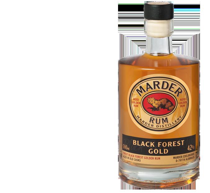 besondere edelbr nde aus beeren und wildfr chten sowie whisky und weitere spezialit ten marder